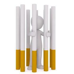 tabac emoticone barriere
