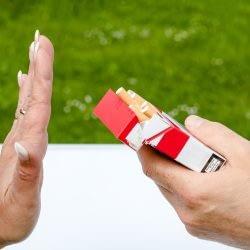 non-smoker-g8b9e51375_1920